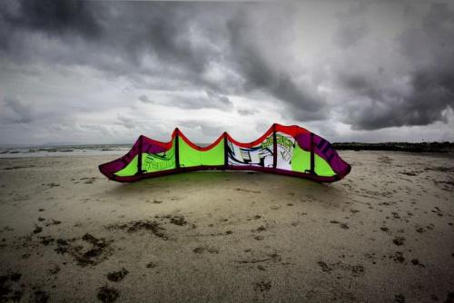 Kite #Barna #Connemara #Cork #Dublin #Galway #Ireland #Irlandia #Kite #Kitesurfing #Spiddal