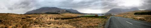 Connemara #Barna #Cobh #Connemara #Cork #Dublin #Galway #Ireland #Irlandia #Salthill #Spiddal