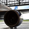 VII edycja dnia spottera (EPKTW Katwice) #lot #lotniska #samloty #spotting