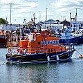 lifeboat #ireland