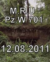http://images38.fotosik.pl/1026/c5e53dc3d25eb2fc.jpg