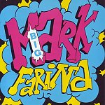 Mark Farina – Big 1990 CD