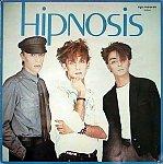 Hipnosis - Hipnosis LP 1984