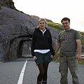 #ireland #irlandia #Kerry
