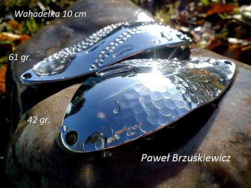 images38.fotosik.pl/1143/bbbd519bfc1c3b7cmed.jpg