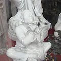 #figurka #rzeźba #mucha #owad #poznań #sklep #witryna #piękne