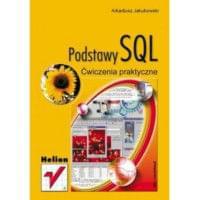 Podstawy SQL.Ćwiczenia praktyczne