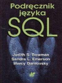 Podręcznik języka SQL