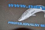 images38.fotosik.pl/1200/2896662d4110a10cm.jpg