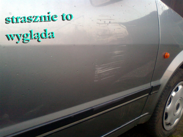 http://images38.fotosik.pl/1215/b37b0ab0d7a3a050gen.jpg