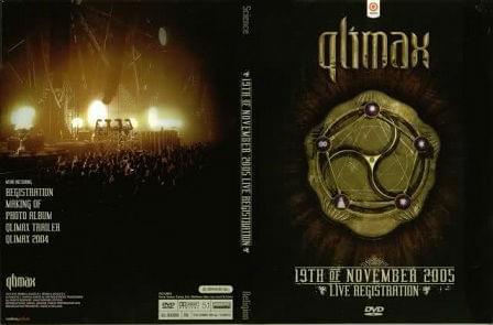 Qlimax.2005.Full.DVD