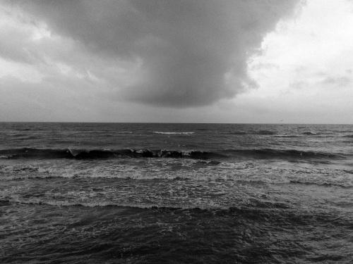 #kaliningrad #morze #podróże #zelenogorsk