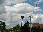 http://images38.fotosik.pl/133/50722e29c7c51c29m.jpg