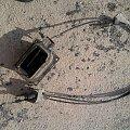 linka gazu i skrzyni #linka #gaz #skrzynia