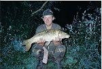 images38.fotosik.pl/142/6834f96ebe378f1em.jpg