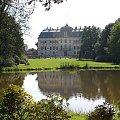 Pałac Pszczyna #Pszczyna