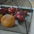 osłonka #jedzenie #oslonka #osłonka #PojemnikNaZywnosc #przykrywka #pzykrywka #pżykrywka #stylowa #tendom