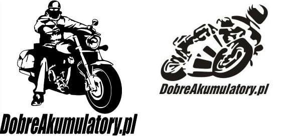 #agm #akumulator #AkumulatoryMotocyklowe #cross #gel #motocykl #orzesze #supermoto #żel #żory