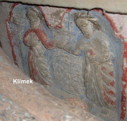 http://images38.fotosik.pl/1561/9a6e57ec2d7851a2.jpg
