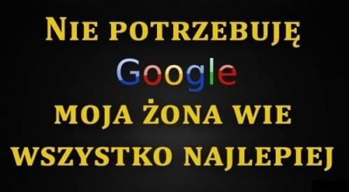 http://images38.fotosik.pl/1595/6588c4ba73539af7med.jpg
