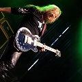 TSA na Suwałki Blues Festiwal 2009 #koncert #muzyka #NowakAndrzej #SuwałkiBluesFestiwal #TSA