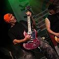 TSA na Suwałki Blues Festiwal 2009 #TSA #muzyka #koncert #SuwałkiBluesFestiwal #MachelStefan #NiekraszJanusz