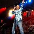 TSA na Suwałki Blues Festiwal 2009 #TSA #muzyka #koncert #SuwałkiBluesFestiwal #PiekarczykMarek