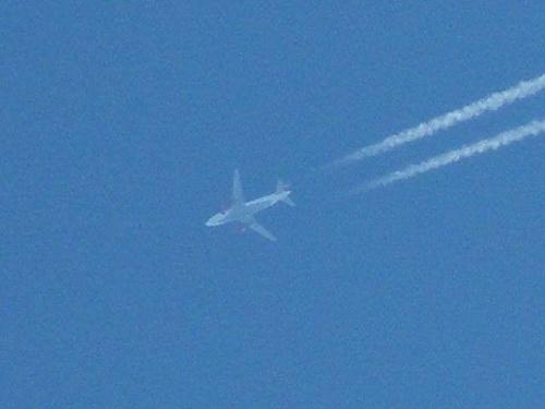 A319 CSA Czech Airlines
