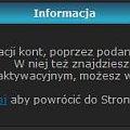 s #zdjecia