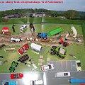 makieta z góry schleich & siku #Class #Czarnków #DlaDzieci #DlaKolekcjonerów #joskin #krowaautobus #MakietaSiku #modele #Piła #przyczepki #przyczepy #samochód #schleich #siku #SklepKrak #SklepyKrak #traktor #traktory #Trzcianka #Wieleń