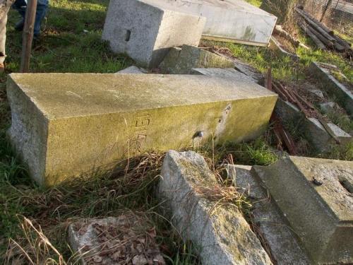 Pomniki poświęcone ofiarom I wojny światowej 7d1654fe998c2f49med