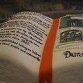 Tort Książka #tort #książka