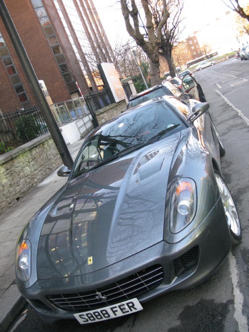 ferrari599 #Ferrari599 #auto #fura #samochód #car #photo #image