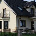 nasz orion #dom #elewacja #ogród #orion