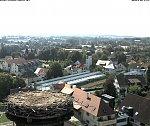 http://images38.fotosik.pl/182/d7b34fe7c3c36af2m.jpg