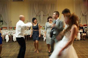 Ślub D i J