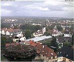 http://images38.fotosik.pl/183/03309b9d7f069034m.jpg