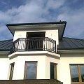 balkon #balustrada