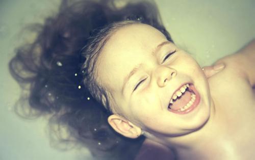 Emilia:) #dzieci