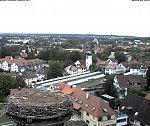 http://images38.fotosik.pl/189/93f0774899639dbem.jpg