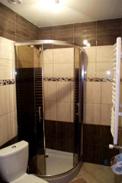 http://images38.fotosik.pl/1903/67faa244e766d7bamed.jpg
