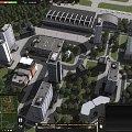 Lotnisko Gajuski #buildings #cities #download #gajuski #hybrid #majlandia #map #mapa #mod #motion #photos #polski #region #robsonik #ussr #was38 #zdjęcia