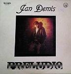 Ian Demis – Preludio 12