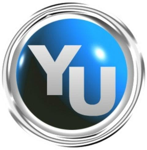 Your Unin-staller Pro! 7.5.2013.2  Full PL + Dane rejestracyjne