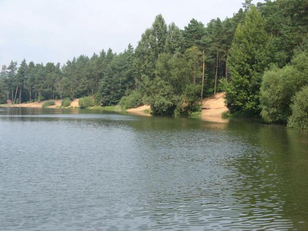 Kaniów koło Zagnańska #Kielce #GóryŚwiętokrzyskie
