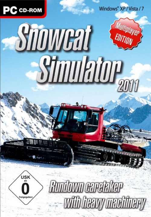 agricultural simulator 2013 wrong serial number