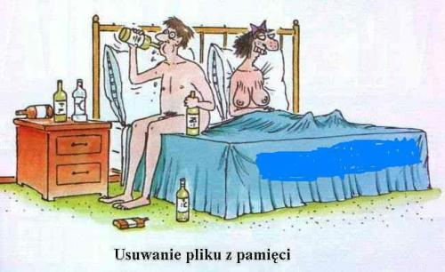 http://images38.fotosik.pl/2055/51e5c258f0150b59med.jpg