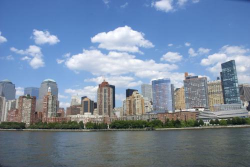 #Manhattan #NewYork
