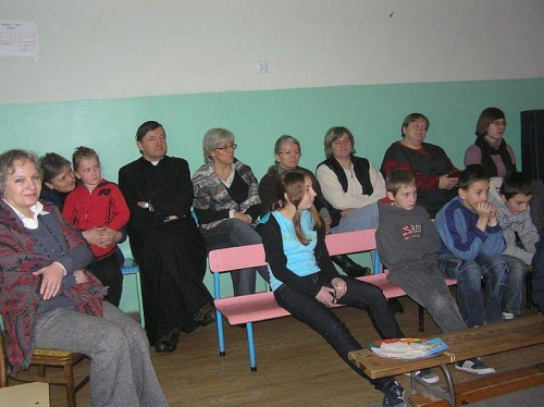 http://images38.fotosik.pl/236/c8823e6d059e278fmed.jpg