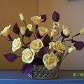#KwiatyZBibuły